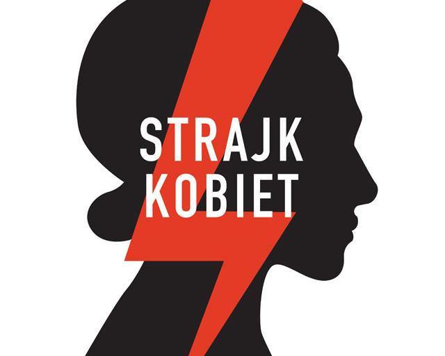 Strajk kobiet: 28 października sklep będzie nieczynny