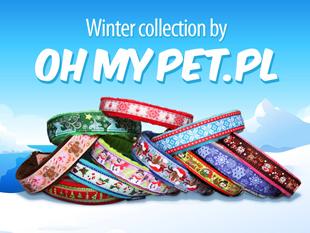Zimowa kolekcja